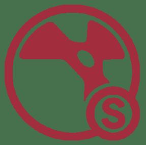Nuke Studio 11.3 v1