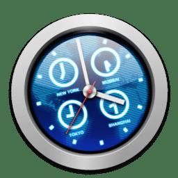 iClock 4.6.5