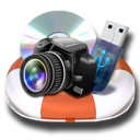 PHOTORECOVERY Professional 5.19.0