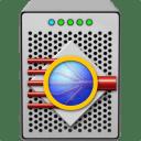 SoftRAID 5.7.3