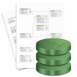 SQLEditor 3.5.1