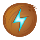 coconutBattery 3.7.2
