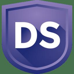 SILKYPIX Developer Studio 9.1.6.0