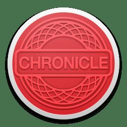 Chronicle 8.7.1
