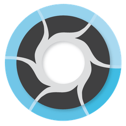Alien Skin Exposure X4 4.0.5