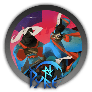 Pyre 1.50427.17438