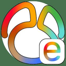 Navicat Premium 12.1.15