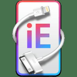 iExplorer 4.2.8