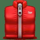 A-Zippr 1.2