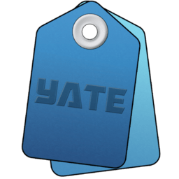 Yate 4.5.0.1