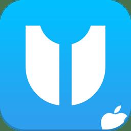 Tenorshare 4uKey 1.6.4.3