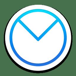 Airmail 3.6.56