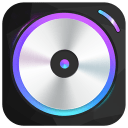 iFunia Video Converter 5.5.0