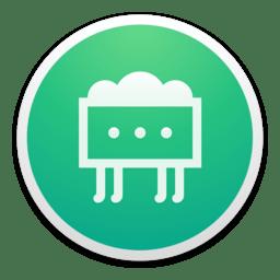 Icons8 5.6.6