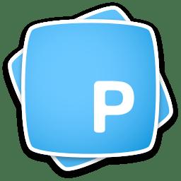 Patternodes 2.1.8