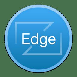 EdgeView 2.600