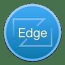 EdgeView 2.53