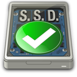 SSDReporter 1.5.1
