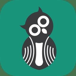 Owlet 1.7
