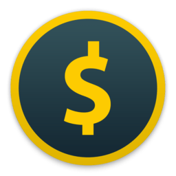 Money Pro 2.0.1