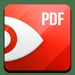 PDF Expert 2.4.20