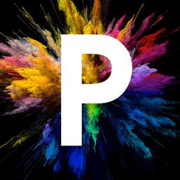 Pigments 1.1.1