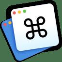 Command-Tab Plus 1.8.3