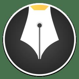 WonderPen 1.6.3
