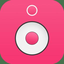 DRmare Audio Converter 2.0.0