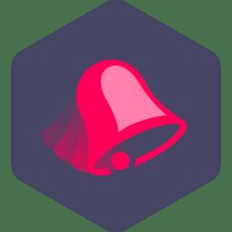 iRingg 1.0.38