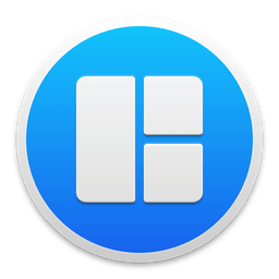 Magnet Pro 2.4.1