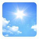 ClassicWeather 4.0.1