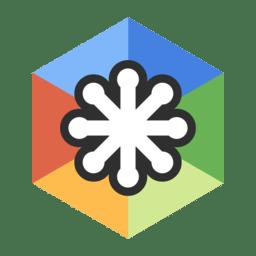 Boxy SVG 3.22.7