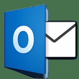 Microsoft Outlook 2019 16.21