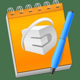 EazyDraw 9.1.6