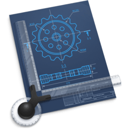 CADintosh X 8.4.3