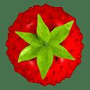 Smultron 11.1.5