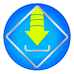 Allavsoft Video Downloader Converter 3.16.9.6984