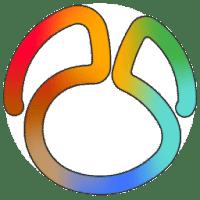 Navicat Premium 12.1.16