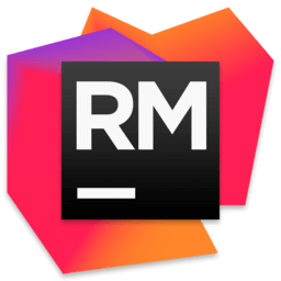 RubyMine 2018.3.5