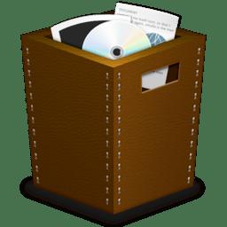 TrashMe 2.1.21