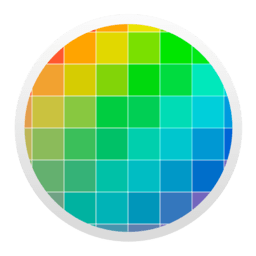 ColorWell 7.1.3