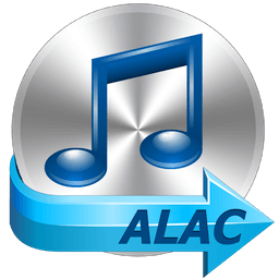 Lossless Converter for iTunes 1.7.0