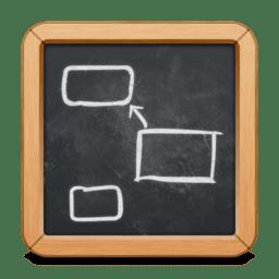 Scapple 1.3.2