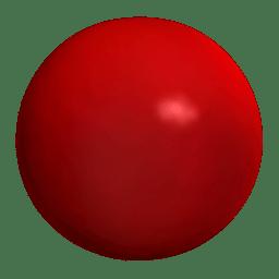 Lingon X 6.5.7
