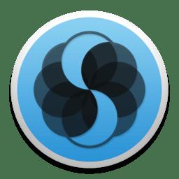 SQLPro for SQLite 1.0.402