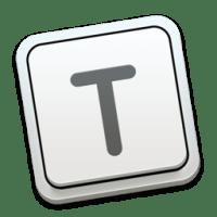 Textastic 4.0