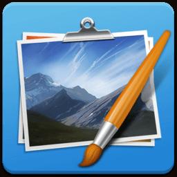 Paint X 4.5.3