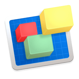 EverWeb 2.9