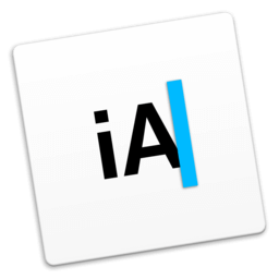 iA Writer 5.2.3